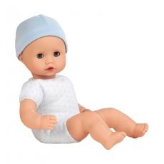 Кукла Маффин мальчик