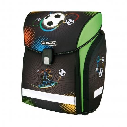 Ранец Herlitz New Midi Soccer