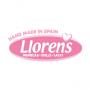 Llorens Juan