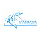 Moregor
