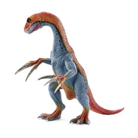 Фигурка Schleich Терезинозавр