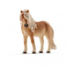 Фигурка Schleich Исландский пони, кобыла