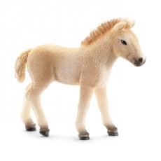 Фигурка Schleich Фиордская лошадь, жеребец