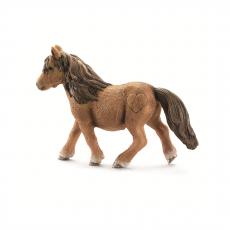 Фигурка Schleich Шетландский пони, кобыла