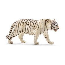 Фигурка Schleich Белый тигр