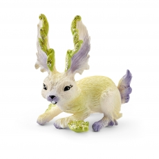 Фигурка Schleich Кролик Сера
