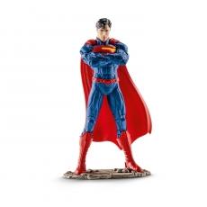 Фигурка Schleich Супермен