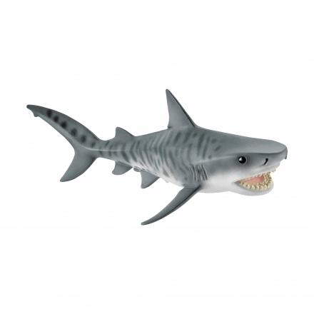 Фигурка Schleich Тигровая акула