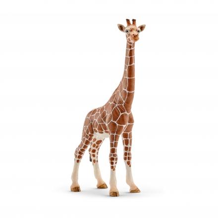 Фигурка Schleich Жираф, самка