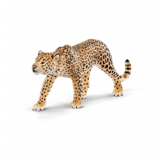 Фигурка Schleich Леопард