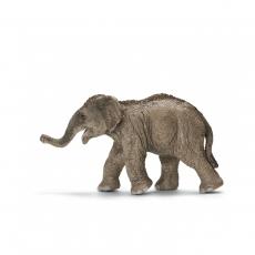 Фигурка Schleich Азиатский слон, детеныш