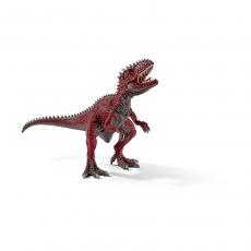Фигурка Schleich Гигантозавр, малый