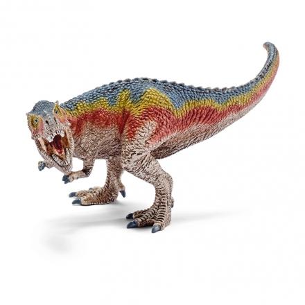 Фигурка Schleich Тиранозавр, малый