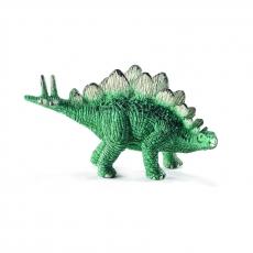 Фигурка Schleich Стегозавр, малый
