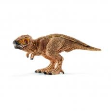 Фигурка Schleich Тиранозавр рекс, малый