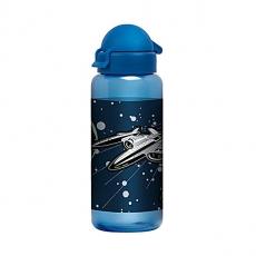 Бутылка Scout Космос