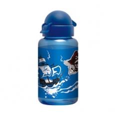Бутылка Scout Акулы
