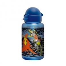 Бутылка Scout Динозавры