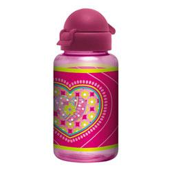 Бутылка Scout Эльф