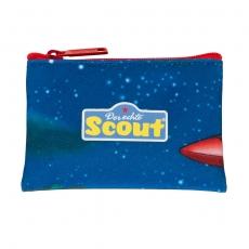 Кошелёк Scout Звёздный корабль