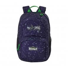 Рюкзак Scout X Полёт к звёздам