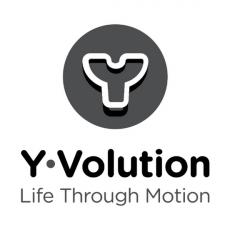 Yvolution